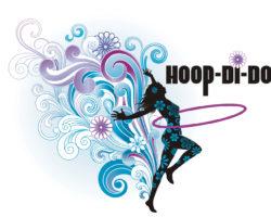 hoop-di-do-logo-artwork-4