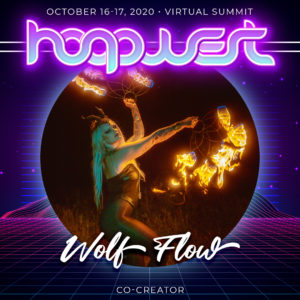 Wolf-Flow_Co-Creator